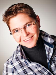 Profilbild von Diana Nichtern Selbständige Unternehmerin aus FeldbergerSeenlandschaft