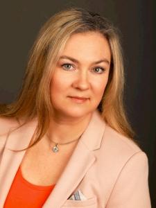 Profilbild von Diana Rosich IT Consultant - IBM Lotus Notes/Domino Anwendungsentwicklung aus Leegebruch