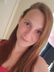 Profilbild von Diana Schmidt Kauffrau für Marketingkommunikation / Online Marketing Managerin aus Ahlhorn