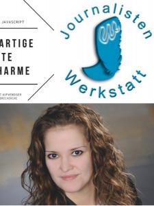 Profilbild von DianaJahmann Journalistenwerkstattcom SEO Texte schreiben lassen, Korrektorat & Lektorat, Übersetzungen D-NL-EN, 3D Druck Workshops u.v.m. aus rostock