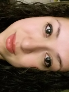 Profileimage by DianaYamila Villar Asistente virtual, Administrativa from