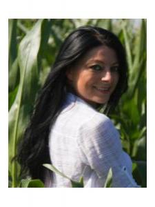 Profilbild von Diane Feininger Grafikdesigner aus mainstockheim