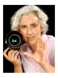 Profilbild von Diane Krueger Fotografin aus Giebelstadt