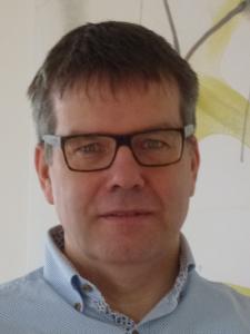 Profilbild von Dick vanDriel IT Process Excellence - IT Interim Manager / Program Manager / Project Manager aus Bonn