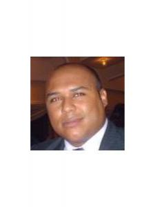 Profileimage by Didiel Delgado Abap-HCM Consultant from Venezuela