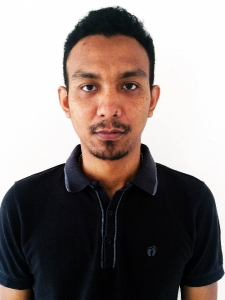 Profileimage by Didit Hermawan LTE RF Planning & Optimization from