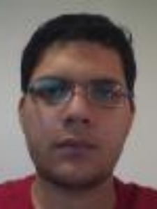 Profileimage by Diego Godoy System Engineer from