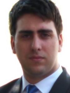 Profileimage by Diego Lavia ASP.NET MVC Developer from Mendoza