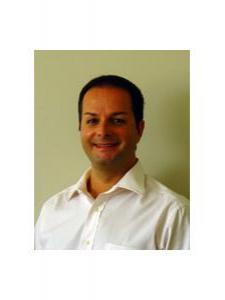 Profileimage by Diego Parolin .NET Senior Developer - Technical Artchitect from SanMartinodiLupari