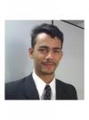 Profile picture by Diego Tolentino  Software Developer