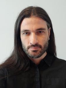 Profileimage by Diego deOliveiraDuarte SAP ABAP CRM Consultant from