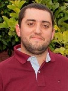 Profileimage by DiegoIgnacio Pagano Leader/Analyst/Developer SAP/R3 (ABAPIV) from Tandil