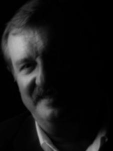 Profilbild von Dieter Bauer Projktemanagement Produktarchitektur Ablaufsteuerung im IBM Mainframe Umgebungen  aus Aresing