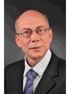 Profilbild von Dieter Boettger Webadmistrator /Organisator aus Bonn