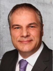 Profilbild von Dieter Corsten Projektleiter IT-Infrastruktur  - ServiceNow aus Koeln