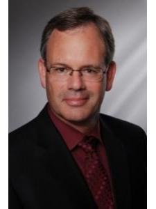 Profilbild von Dieter Dobrindt Senior Consultant aus Hamburg