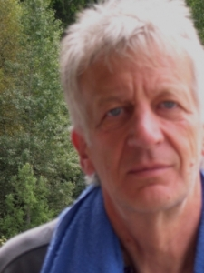 Profilbild von Dieter Ellermann Oracle Berater und DBA aus Hamburg