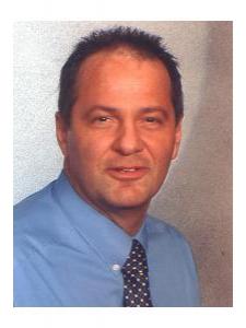 Profilbild von Dieter Fragner Unternehmensberater, Existenzgründungsberater, Sanierung aus Adlkofen