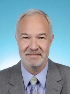 Profilbild von Dieter Goegel HOST - IT Dienstleistungen selbständig  aus Diepoldsau