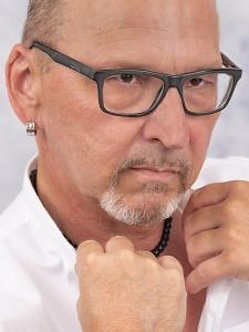 Profilbild von Dieter Greven Fotograf, Grafikdesigner, Layouter aus Swisttal