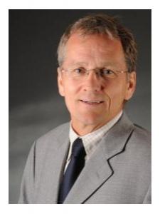 Profilbild von Dieter Grund SAP Berater PP/SD/MM/Programmierung aus Monschau