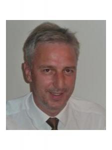Profilbild von Dieter Hautmann Softwareentwickler .Net, WPF, C#, VB, Reporting Systems, SQL Server 2012 aus Mainz
