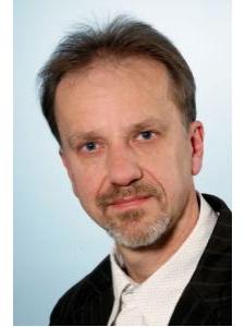 Profilbild von Dieter Jung Administrator aus Drochaus