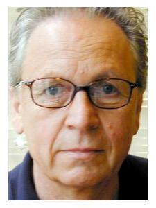 Profilbild von Dieter Langer Foodfotograf aus Ratingen