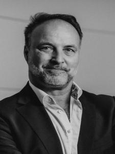 Profilbild von Dieter Maier Lean Consulting aus Calw