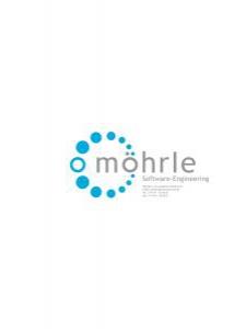 Profilbild von Dieter Moehrle Möhrle Software-Engineering aus Spaichingen