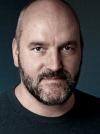 Profilbild von Dieter Moess  Manager Frontend Development / PM / Consultant