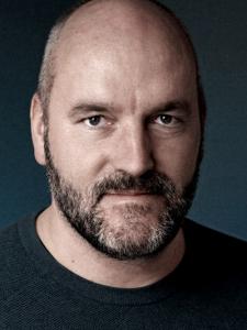 Profilbild von Dieter Moess Manager Frontend Development / PM / Consultant  aus Windach