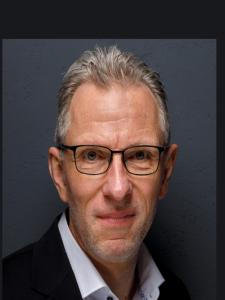 Profilbild von Dieter Pfenning Manager u. Projektleiter, Systemarchitekt für IT, WebCMS u. E-Commerce aus Appel