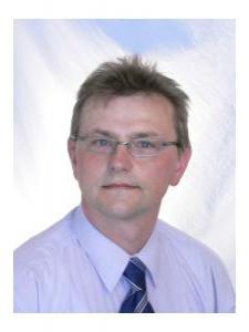 Profilbild von Dieter Pietsch Consultant Network Security aus Weilrod