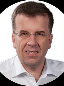 Profilbild von Dieter Radeke IT-Projektleiter und -Consultant SAP mit Schwerpunkt Handel/Logistik und Erfahrungen Produktion aus Flensburg