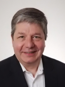Profilbild von Dieter Roth IT Management Berater aus Seltisberg