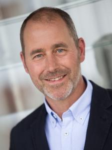 Profilbild von Dieter Schollmeyer FROSIO-Beschichtungsinspektor Level III aus Weiden