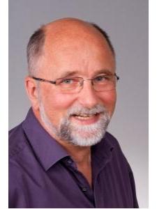 Profilbild von Dieter Scholz IT Consultant/Entwickler   aus Erding
