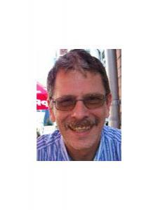 Profilbild von Dieter Soost Dieter Soost aus Hamburg
