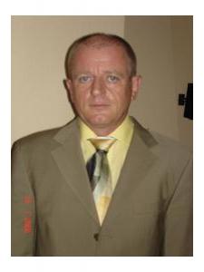 Profilbild von Dieter Wallner Host-Entwickler (Mainframe) DB2 Cobol aus Wuelfrath