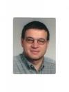 Profilbild von   Infrastruktur Management (Storage, Job Scheduling), PL Technologieprojekte, Software-Entwicklung, Da