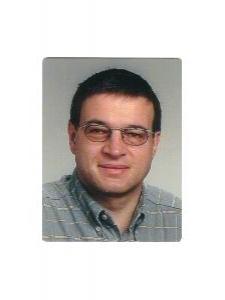 Profilbild von Dieter Wille Infrastruktur Management (Storage, Job Scheduling), PL Technologieprojekte, Software-Entwicklung, Da aus Wohlen