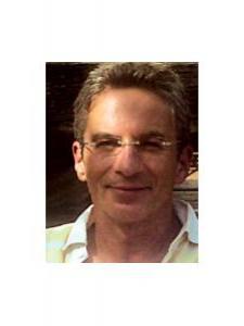Profilbild von DieterJ Droesler Grafik Designer aus Muenchen