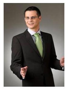 Profilbild von DieterJan Kirchhoff Interim Manager Vertrieb & HR - Trainer & Coach aus Muenster