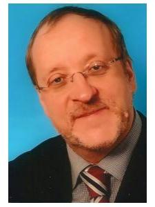 Profilbild von Diethelm Dahms Senior Consultant, Testmanager, Projektleiter, Dozent aus Berlin