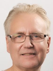 Profilbild von Dietmar Alexy Diplom-Journalist, Videojournalist aus Duisburg