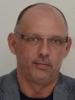 Profilbild von   SAP Senior Consultant Logistic SD/MM/LE/CS u.w. sowie ABAP/4 OO (incl. Smartforms)