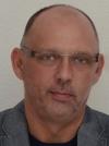Profilbild von Dietmar Baumann  SAP Senior Consultant Logistic SD/MM/LE/CS u.w. sowie ABAP/4 OO (incl. Smartforms)