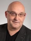Profilbild von   Senior-Software-Engineer, Senior-Developer