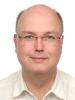 Profilbild von   Consulting